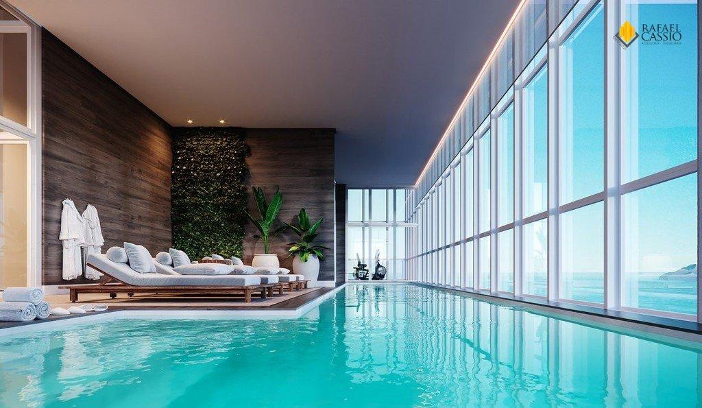 200_piscina_aquecida.jpg