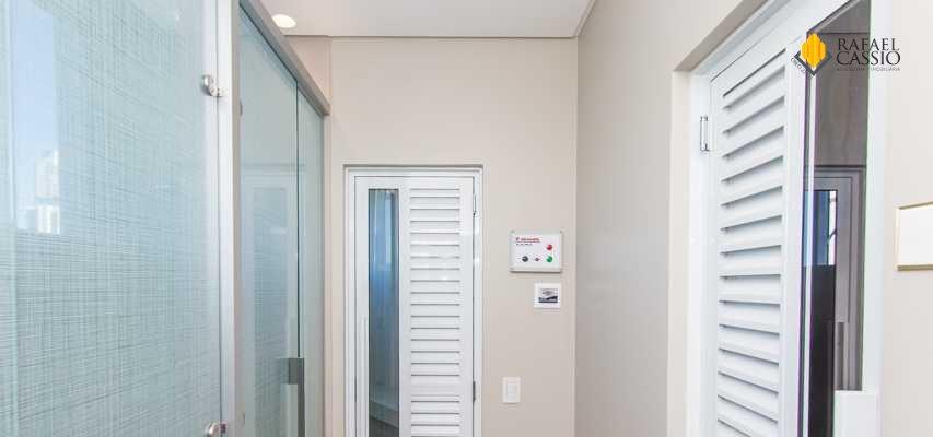 270_sauna.jpg