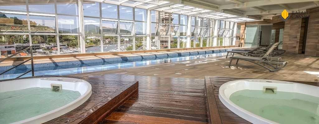 230_piscina_aquecida.jpg