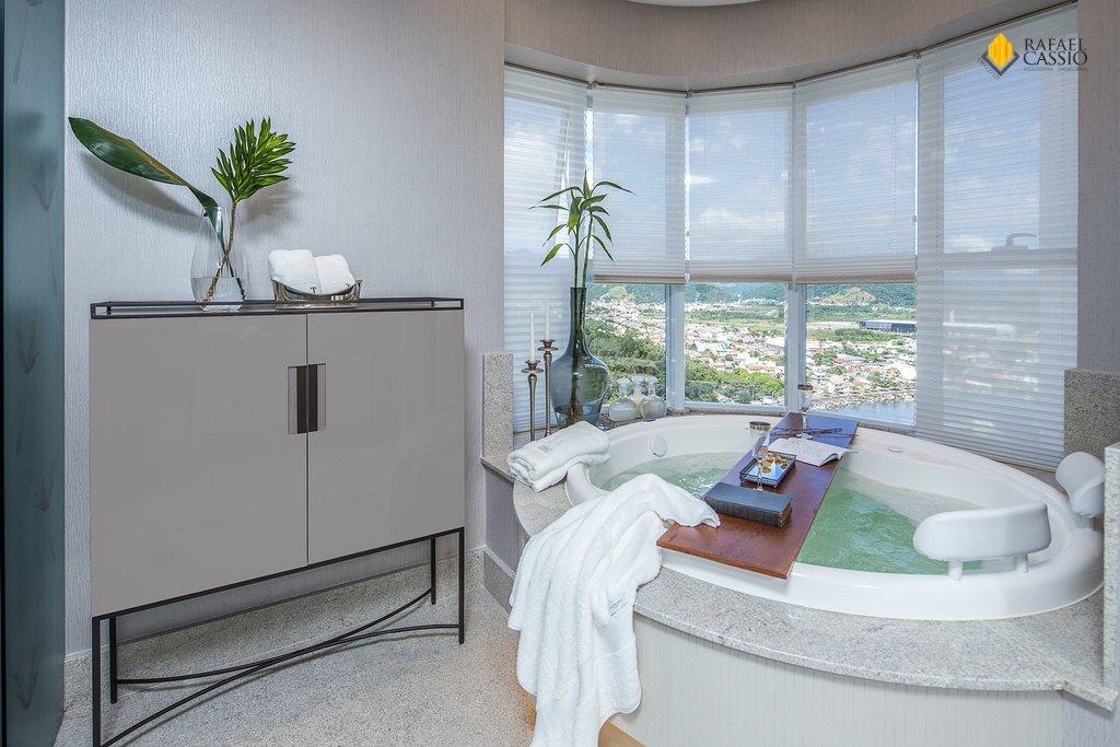 100_banheiro_suite.jpg