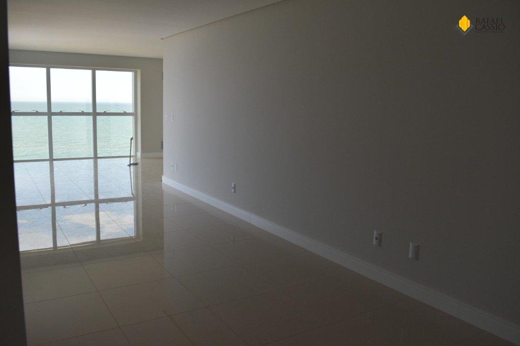 Apto Entregue Residencial Key West