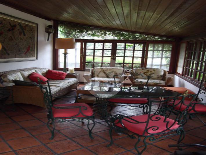 Casa para Alugar  à venda em Pedro do Rio, Petrópolis - RJ - Foto 5