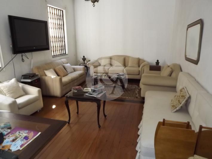 Casa à venda em Centro, Petrópolis - RJ - Foto 6