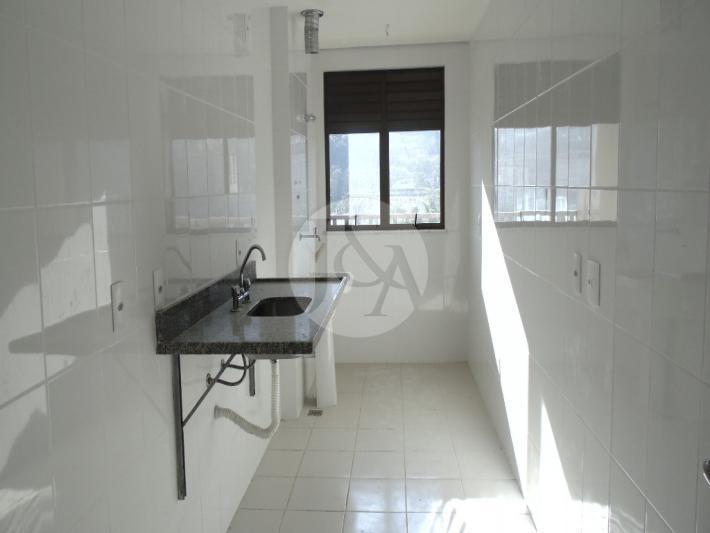 Cobertura à venda em Bonsucesso, Petrópolis - RJ - Foto 3