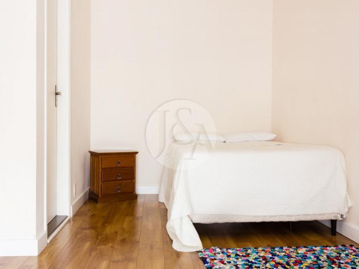 Casa para Alugar  à venda em Centro, Petrópolis - RJ - Foto 7