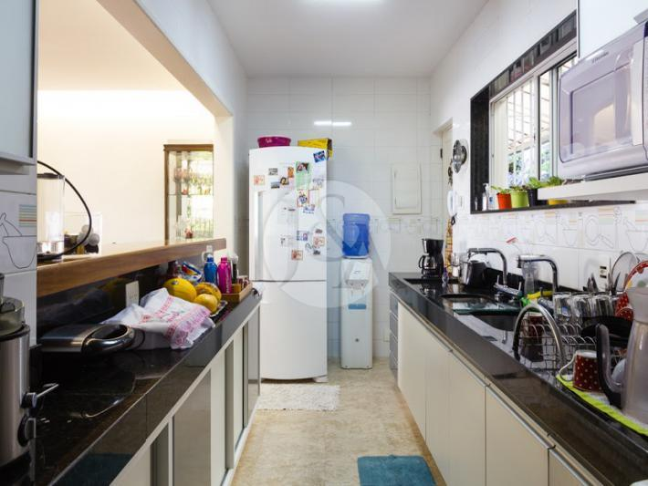Casa para Alugar  à venda em Centro, Petrópolis - RJ - Foto 9
