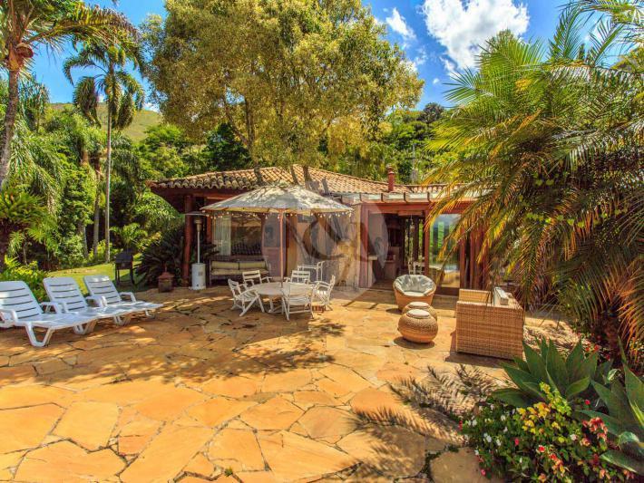 Casa à venda em Vale das Videiras, Petrópolis - RJ - Foto 11