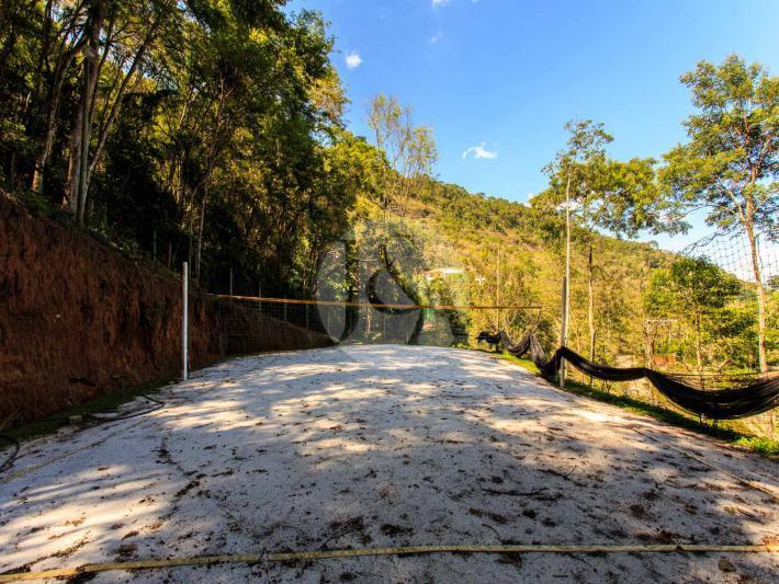 Casa à venda em Vale das Videiras, Petrópolis - RJ - Foto 3