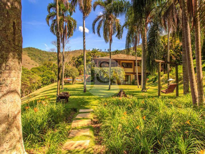 Casa à venda em Vale das Videiras, Petrópolis - RJ - Foto 7
