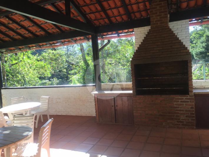 Casa à venda em Fazenda Inglesa, Petrópolis - RJ - Foto 10