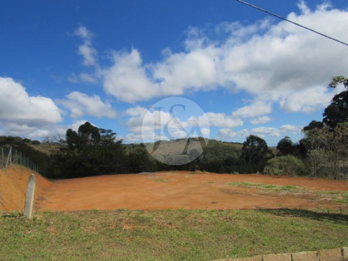 Terreno Residencial à venda em Pedro do Rio, Petrópolis - RJ - Foto 3