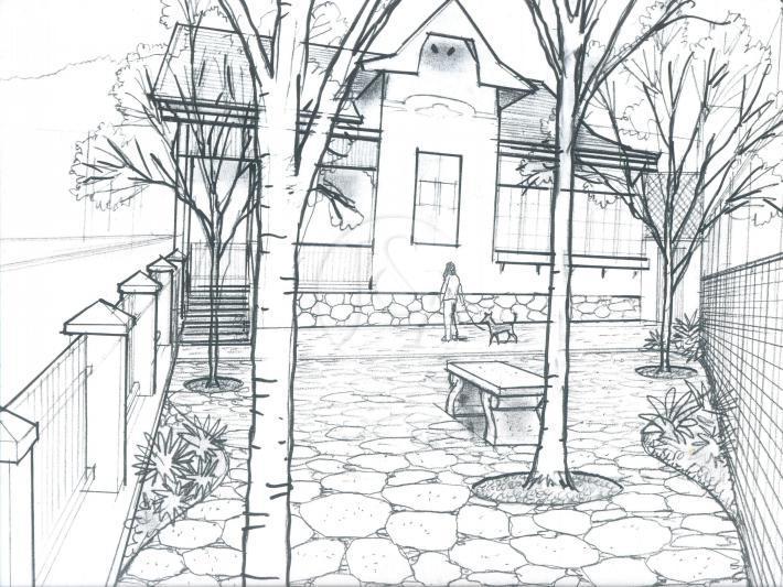 Casa para Alugar  à venda em Centro, Petrópolis - RJ - Foto 1