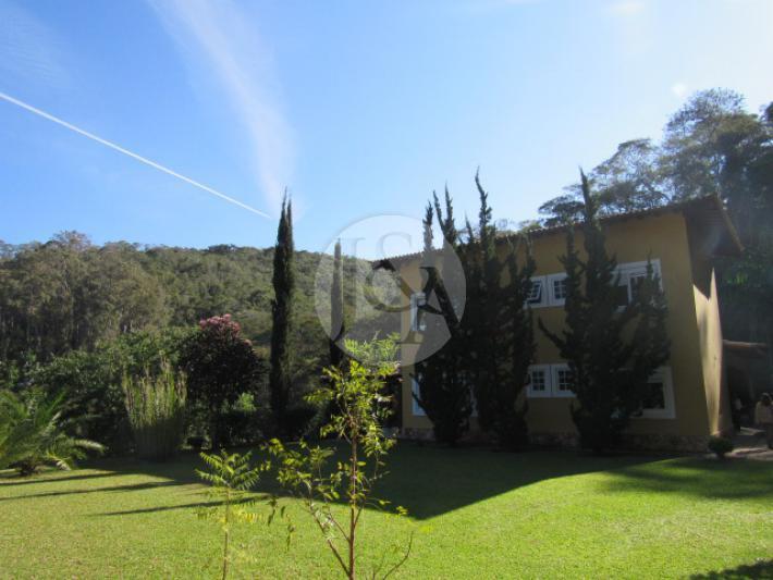 Casa à venda em Pedro do Rio, Petrópolis - RJ - Foto 13