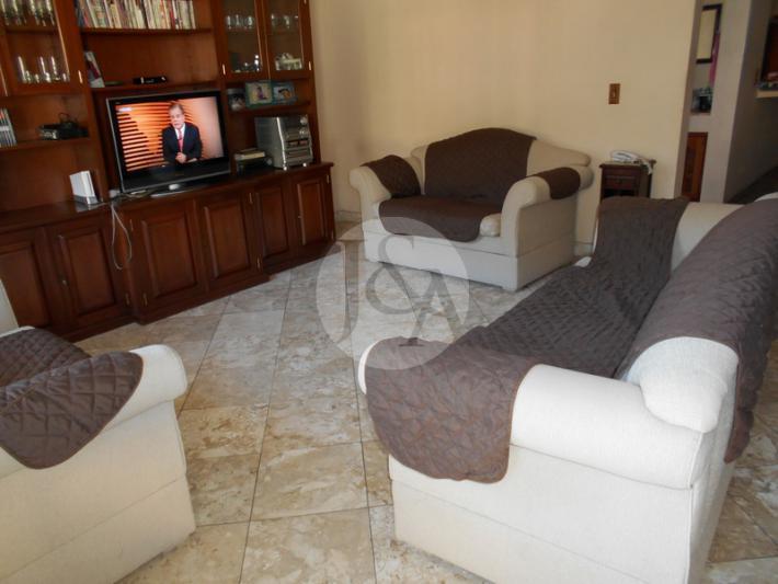 Casa à venda em Quissama, Petrópolis - RJ - Foto 2