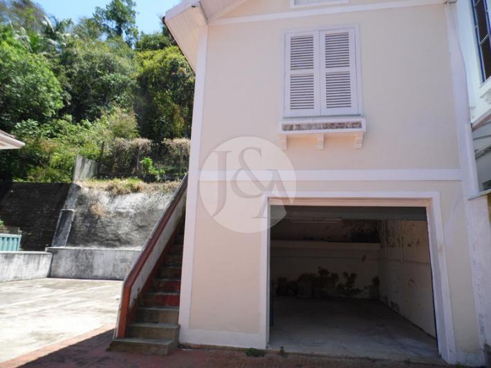 Casa para Alugar  à venda em Centro, Petrópolis - RJ - Foto 2