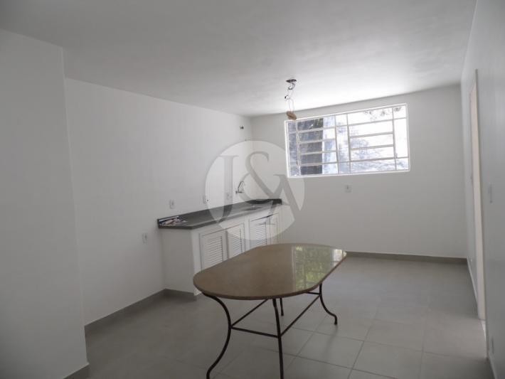 Casa para Alugar  à venda em Centro, Petrópolis - RJ - Foto 6