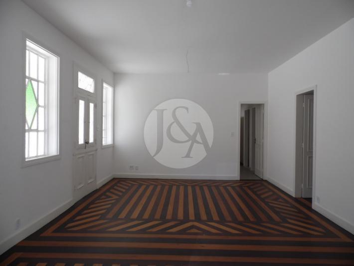 Casa para Alugar  à venda em Centro, Petrópolis - RJ - Foto 4