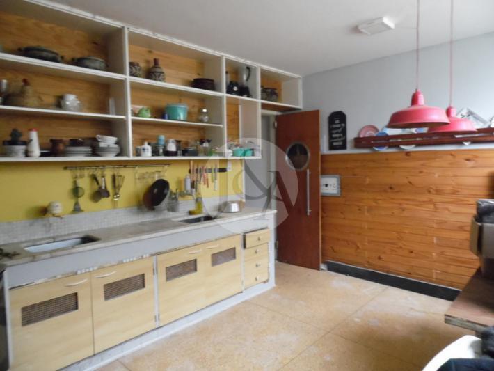 Casa à venda em Quarteirão Ingelheim, Petrópolis - RJ - Foto 3