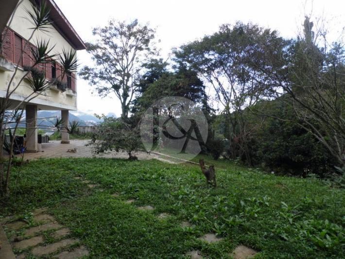 Casa à venda em Quarteirão Ingelheim, Petrópolis - RJ - Foto 1