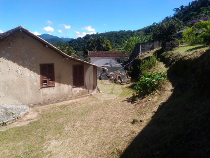 Terreno Residencial à venda em Castelânea, Petrópolis - RJ - Foto 1