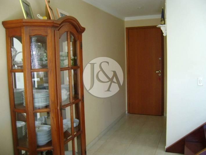 Cobertura à venda em Nogueira, Petrópolis - RJ - Foto 6