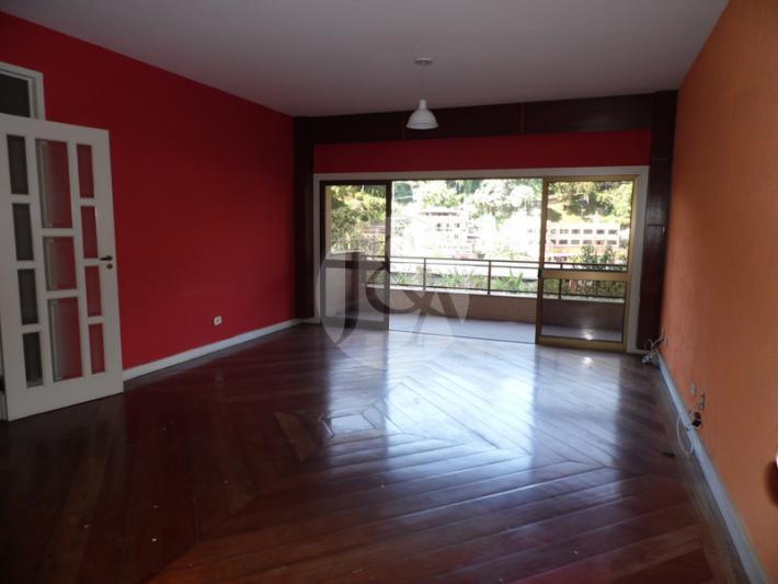 Apartamento à venda em Retiro, Petrópolis - RJ - Foto 1