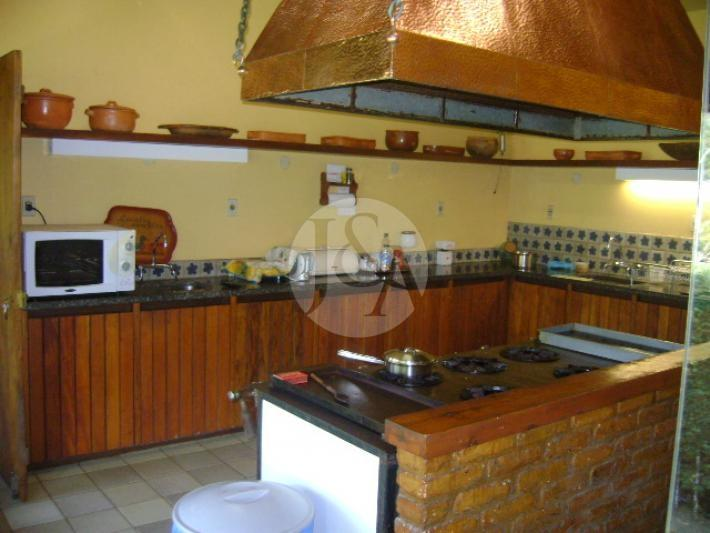 Casa para Alugar  à venda em Itaipava, Petrópolis - RJ - Foto 7