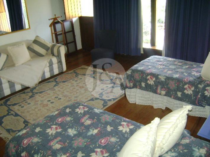 Casa para Alugar  à venda em Itaipava, Petrópolis - RJ - Foto 9