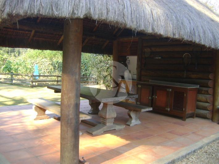 Casa para Alugar  à venda em Itaipava, Petrópolis - RJ - Foto 11