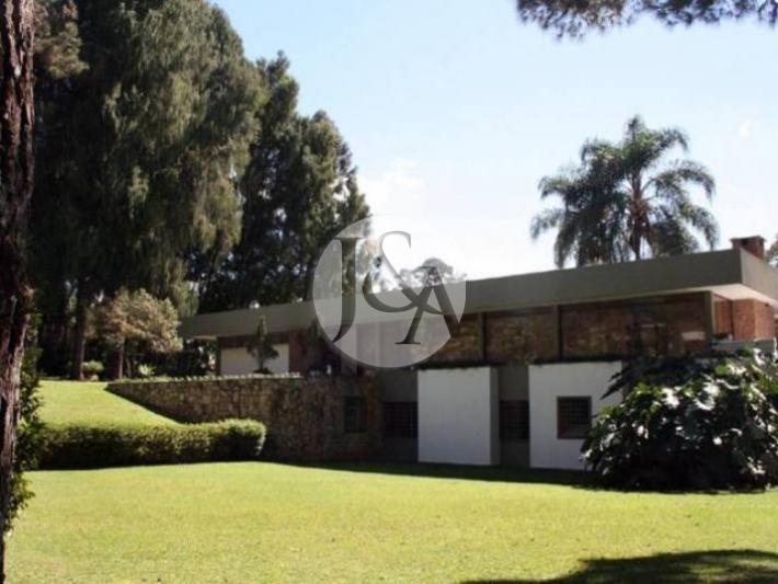Casa para Alugar  à venda em Itaipava, Petrópolis - RJ - Foto 8