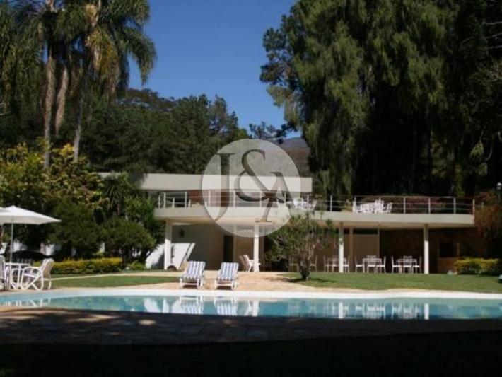 Casa para Alugar  à venda em Itaipava, Petrópolis - RJ - Foto 6