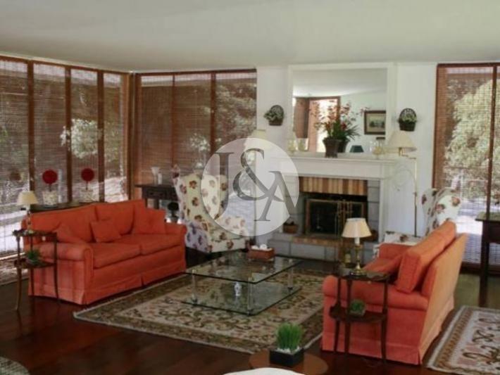 Casa para Alugar  à venda em Itaipava, Petrópolis - RJ - Foto 14