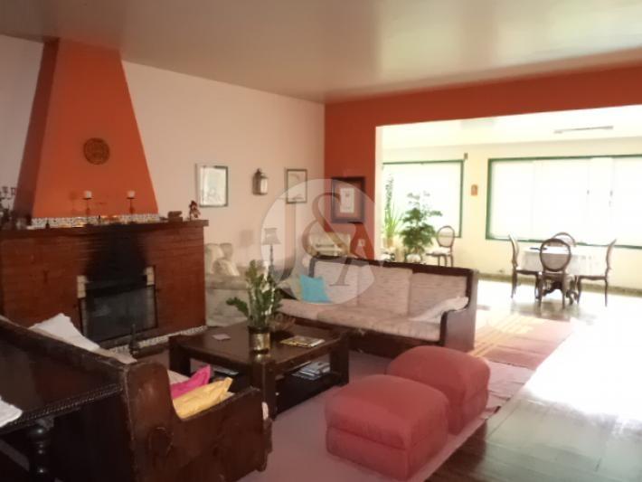 Casa à venda em Bingen, Petrópolis - RJ - Foto 7