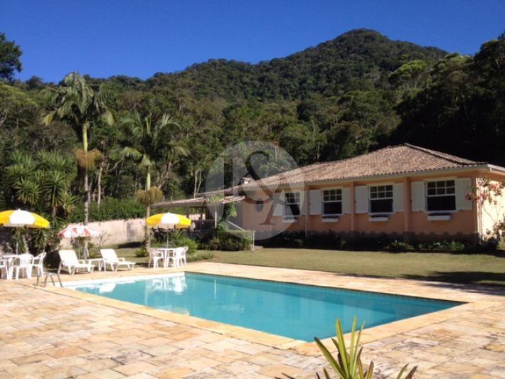 Casa à venda em Fazenda Inglesa, Petrópolis - RJ - Foto 5