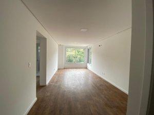 Apartamento novo no centro de Gramado