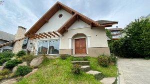 Casa AlphaVille Gramado