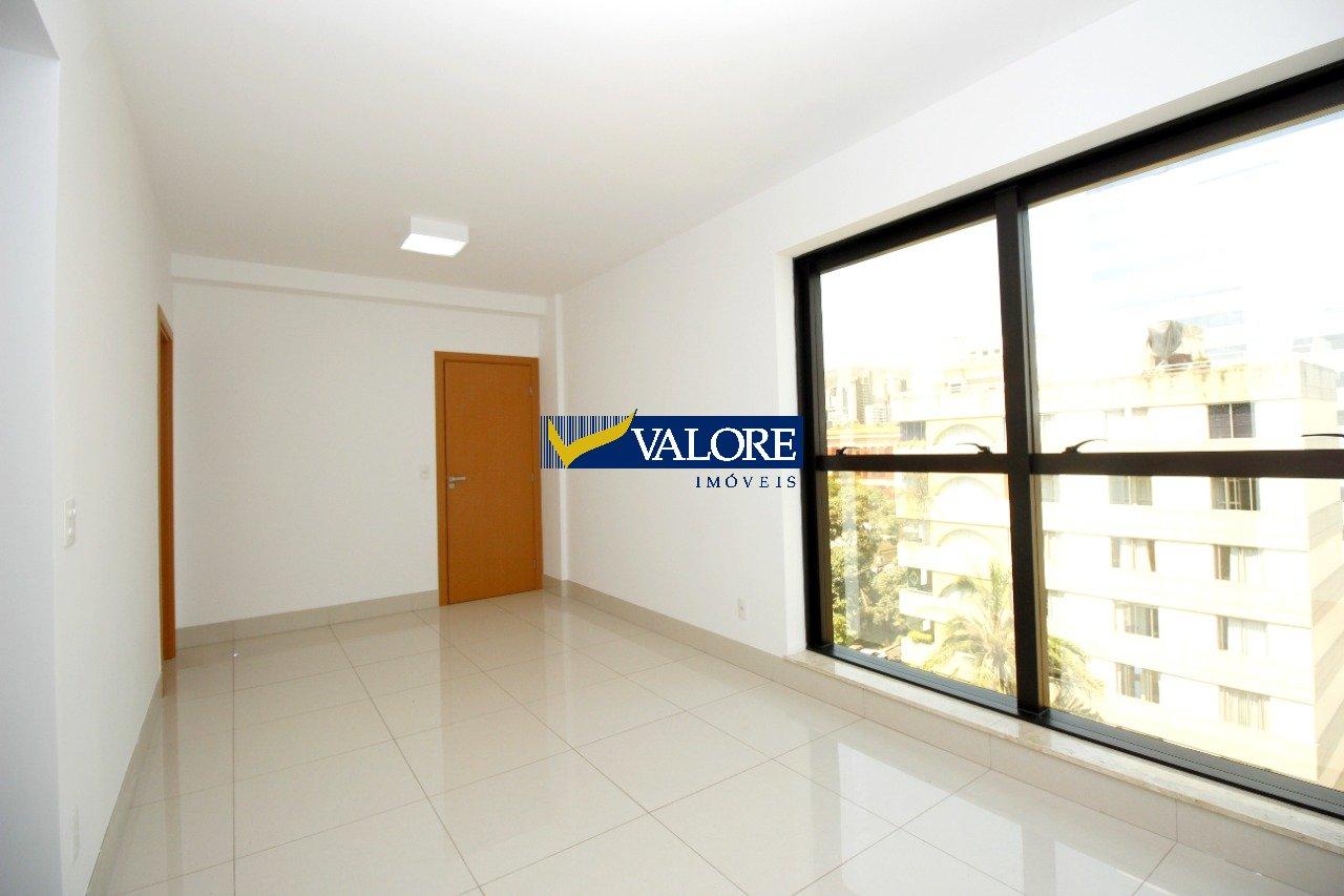 Apartamento de 72,23m²,  para alugar