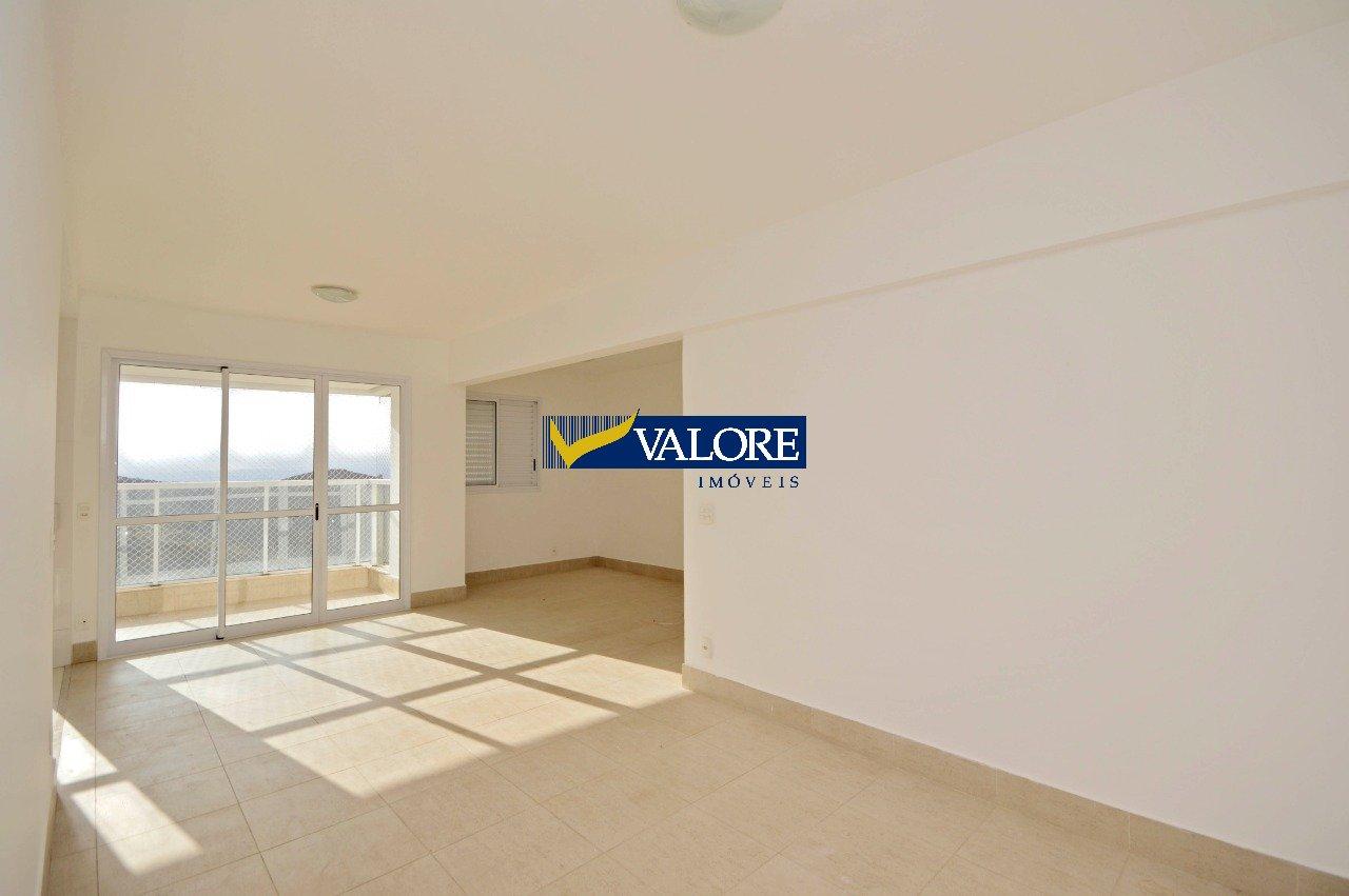 Apartamento de 87,00m²,  para alugar