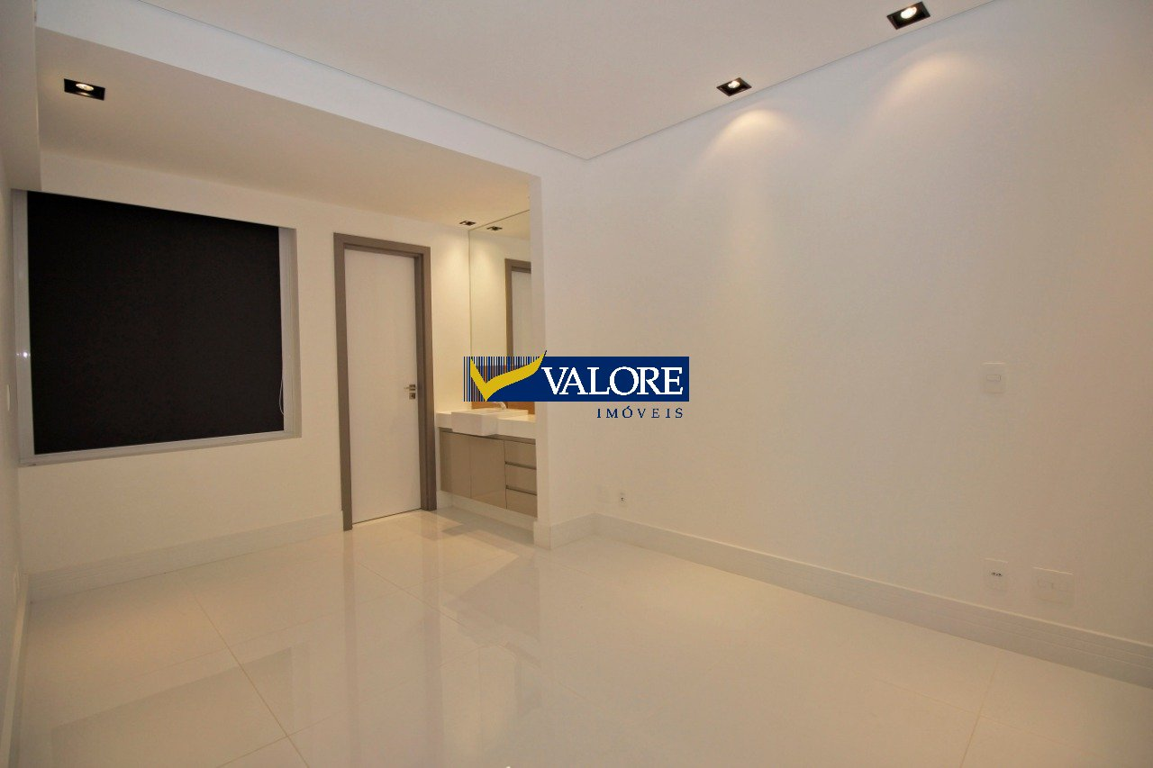 Apartamento de 72,61m²,  para alugar