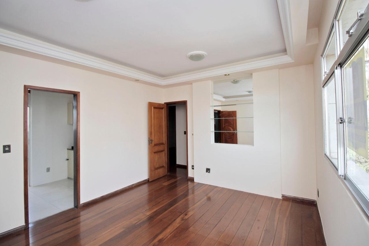 Apartamento de 83,19m²,  para alugar