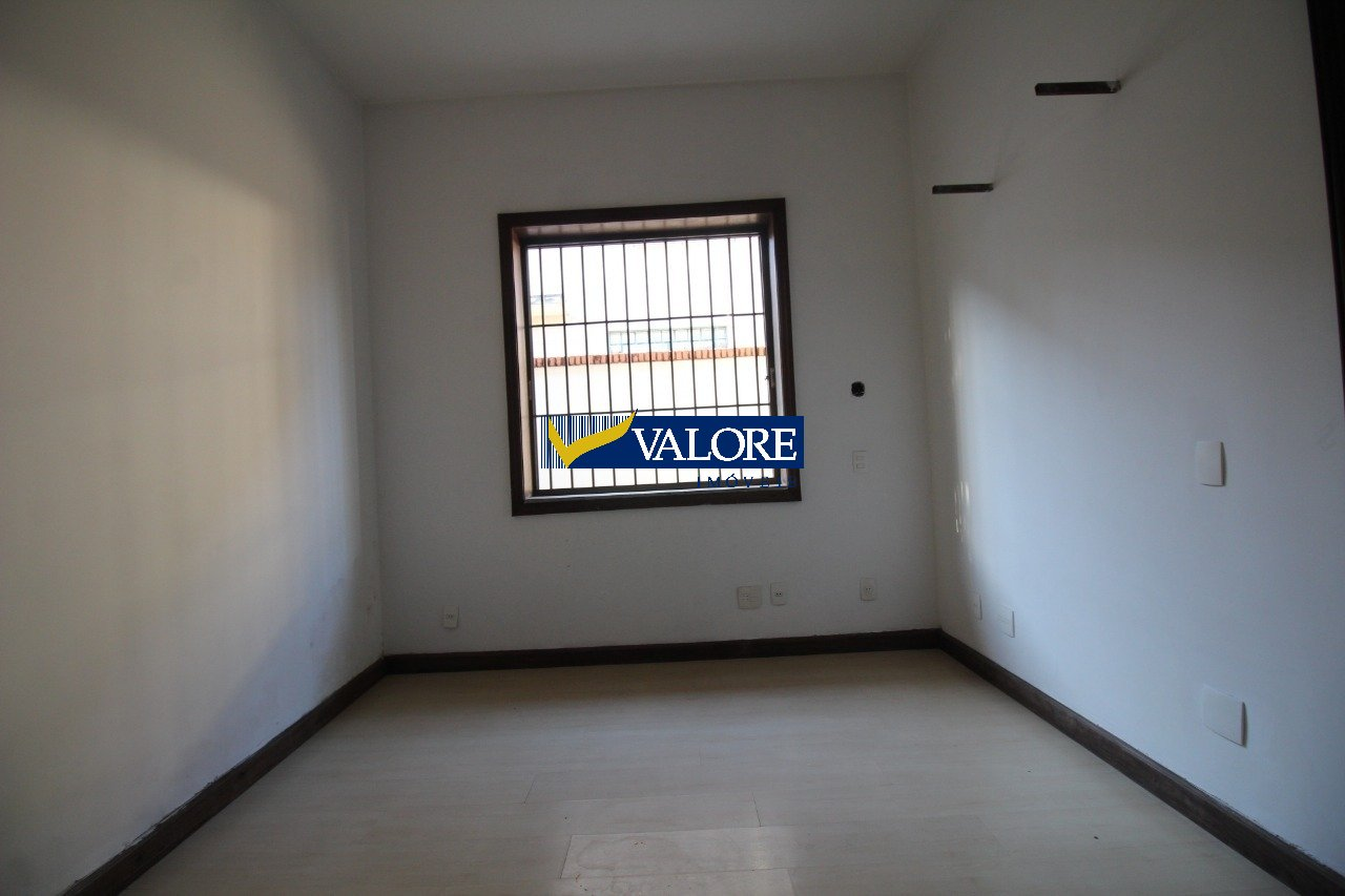 Casa comercial de 620,00m²,  para alugar