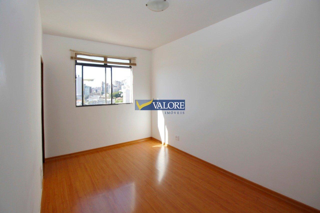 Apartamento de 40,44m²,  para alugar