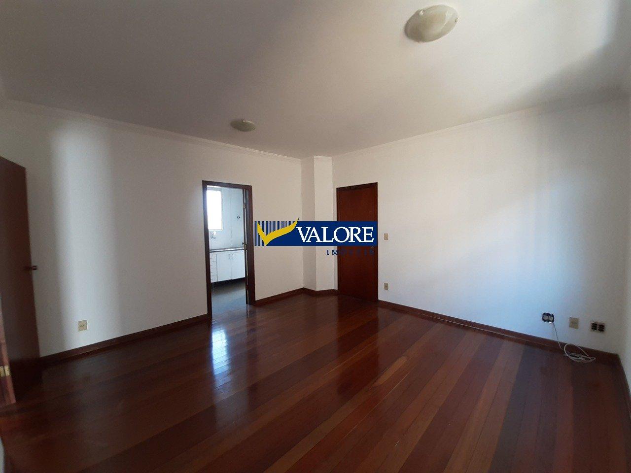 Apartamento de 89,86m²,  para alugar