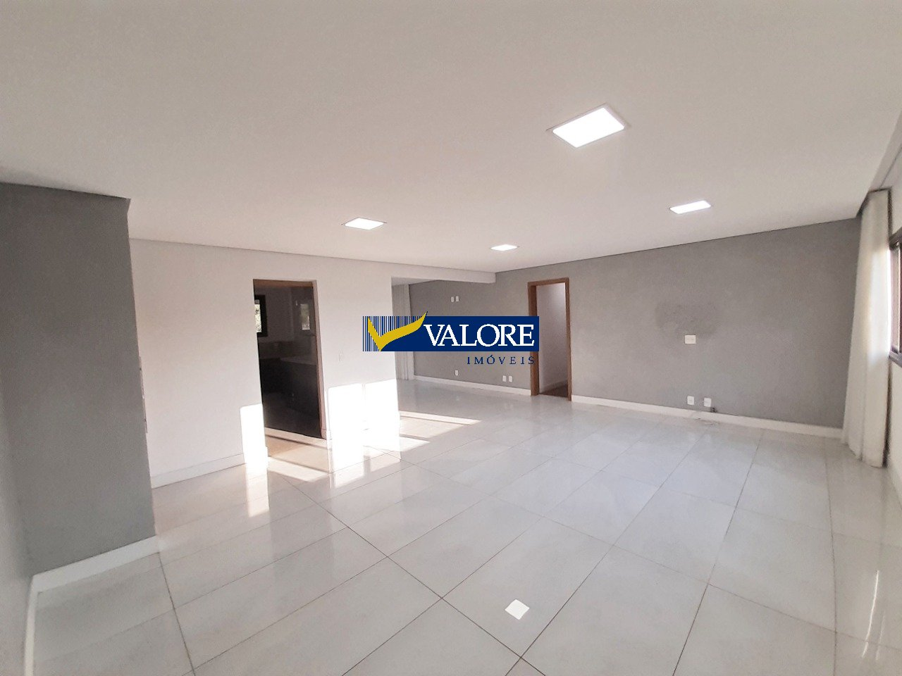 Apartamento de 149,00m²,  para alugar