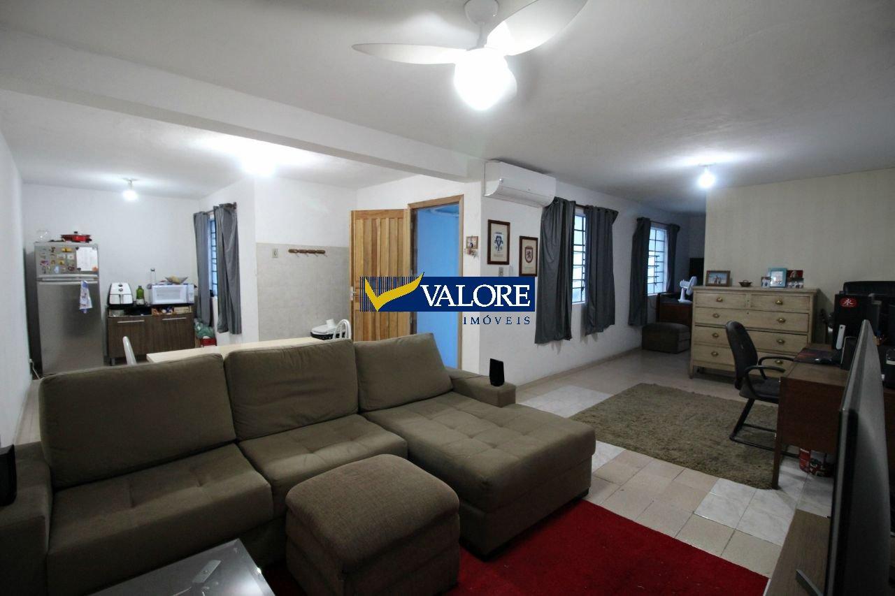 Casa de 274,00m²,  para alugar