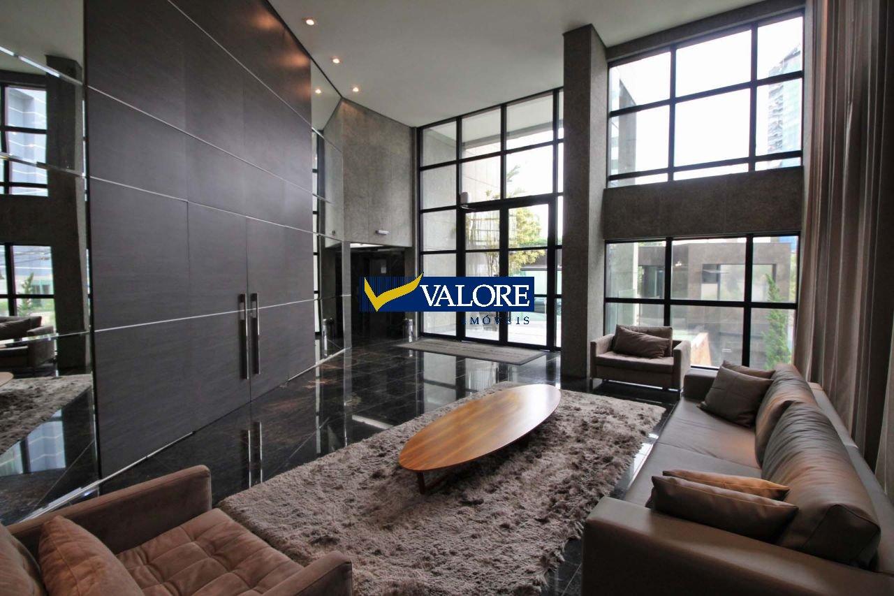 Apartamento de 236,00m²,  à venda