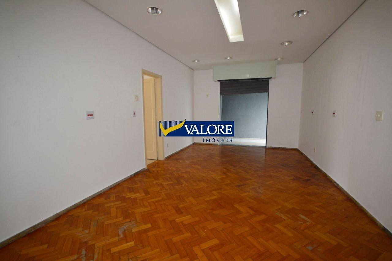 Casa comercial de 350,00m²,  para alugar