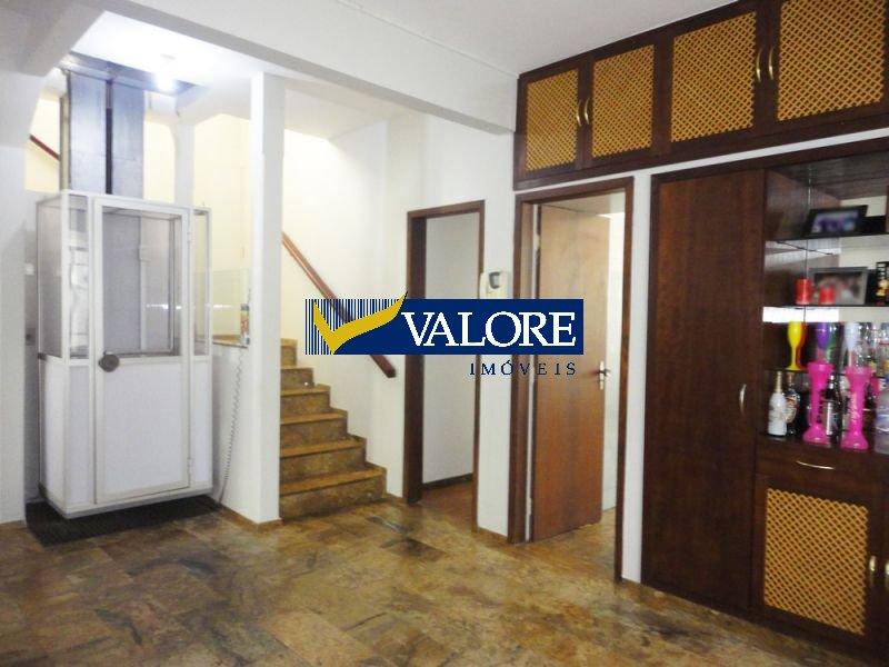 Casa de 207,00m²,  à venda
