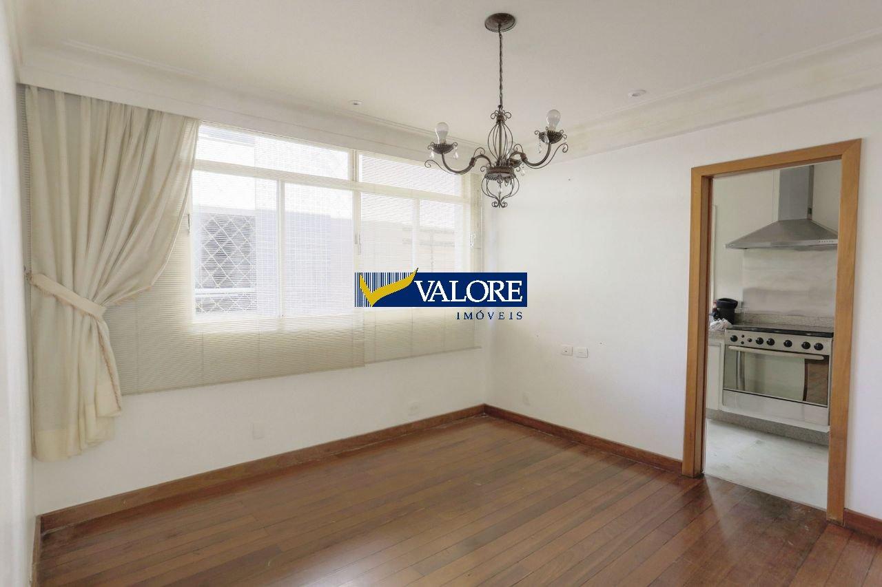 Apartamento de 116,00m²,  à venda