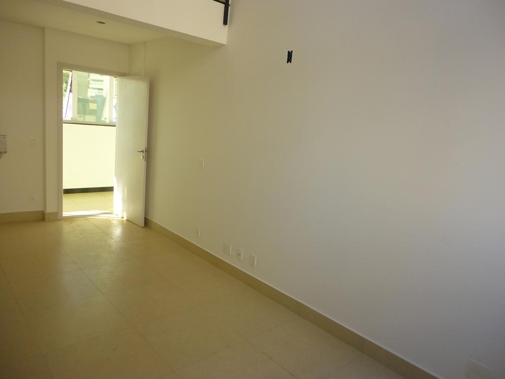 Loft de 35,25m²,  à venda